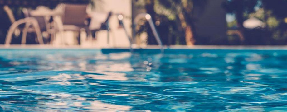 Winter Pool Care Tips